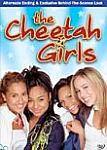 Cheetah Girls iPad Movie Download