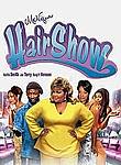 Hair Show iPad Movie Download