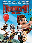 Hoodwinked Too Hood vs Evil iPad Movie Download