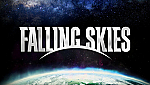 Falling Skies Season 3  iPad Movie Download