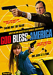 God Bless America iPad Movie Download
