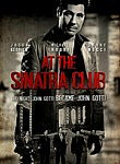 At the Sinatra Club iPad Movie Download