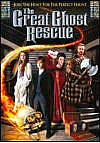 Great Ghost Rescue iPad Movie Download