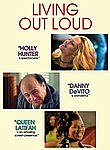 Living Out Loud iPad Movie Download