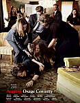 August Osage County iPad Movie Download