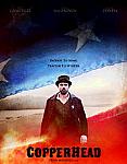 Copperhead iPad Movie Download
