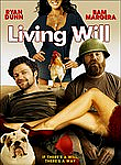 Living Will iPad Movie Download