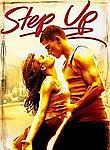 Step Up iPad Movie Download