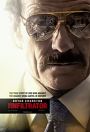 The Infiltrator iPad Movie Download