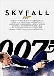 Skyfall iPad Movie Download