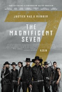 The Magnificent Seven iPad Movie Download