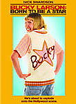Bucky Larson Born to be a Star iPad Movie Download