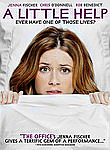 A Little Help iPad Movie Download
