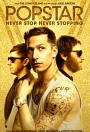 Popstar Never Stop Never Stopping iPad Movie Download