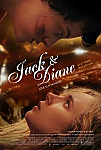 Jack and Diane iPad Movie Download