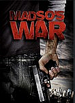 Madsos War iPad Movie Download