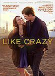 Like Crazy iPad Movie Download