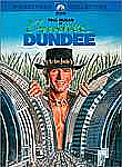 Crocodile Dundee iPad Movie Download