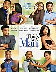 Think Like a Man iPad Movie Download
