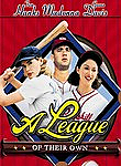 A League of Their Own iPad Movie Download
