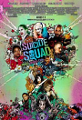Suicide Squad iPad Movie Download