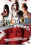 Pinching Penny  iPad Movie Download