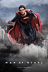 Man of Steel iPad Movie Download