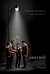 Jersey Boys iPad Movie Download