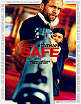 Safe iPad Movie Download