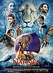 The Chronicles of Narnia The Voyage of the Dawn Treader iPad Movie Download