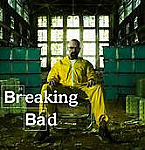 Breaking Bad Season 5 iPad Movie Download
