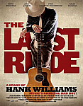 Last Ride, The iPad Movie Download