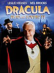 Dracula Dead and Loving It iPad Movie Download