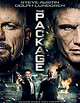 Package, The iPad Movie Download