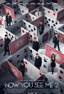 Now You See Me 2 iPad Movie Download
