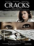 Cracks iPad Movie Download