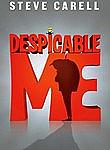 Despicable Me iPad Movie Download