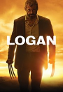 Logan iPad Movie Download