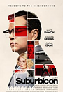 Suburbicon iPad Movie Download