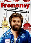 Frenemy iPad Movie Download