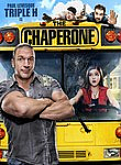 Chaperone, The iPad Movie Download