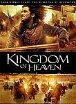Kingdom of Heaven iPad Movie Download