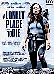 A Lonely Place to Die iPad Movie Download