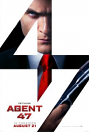 Hitman Agent 47 iPad Movie Download