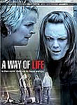 A Way of Life iPad Movie Download