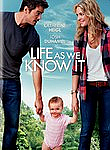 Life as We Know It iPad Movie Download