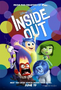 Inside Out iPad Movie Download