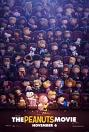The Peanuts Movie iPad Movie Download