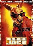 Kangaroo Jack iPad Movie Download