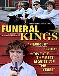 Funeral Kings iPad Movie Download